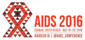 AIDS2016_logo_location_date_horizontal