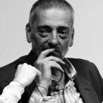 Eduardo Perez Pegue y la trascendencia de una causa