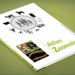 Atlas de Zoonosis y Enfermedades Emergentes*