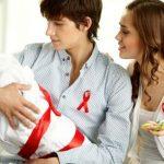 Transmisión vertical del VIH-1/sida: la mirada de los profesionales y madres que consultan en el Hospital J.P. Garrahan
