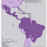 Aspectos agudos y crónicos de la infección por virus chikungunya: aún aprendiendo