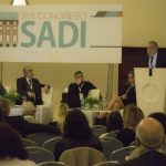 Congreso SADI 2017: reporte científico