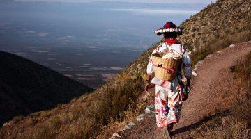Silencios, etnicidades y VIH: visibilizando algunas problemáticas en la incidencia y prevalencia de la epidemia en los pueblos originarios de Latinoamérica