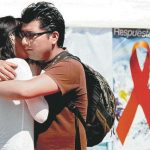 Enfermedad avanzada al diagnóstico de infección por VIH en el Conurbano de Buenos Aires