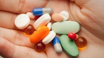 Ergotismo y VIH: el riesgo de la automedicación