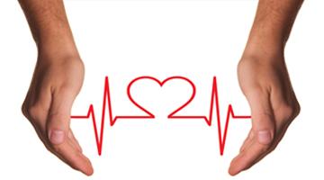 Neumonía asociada a cuidados de la salud: revisión de la evidencia publicada