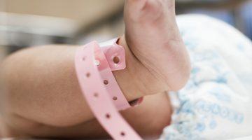 Manejo infectológico de la aplasia medular severa en pacientes pediátricos